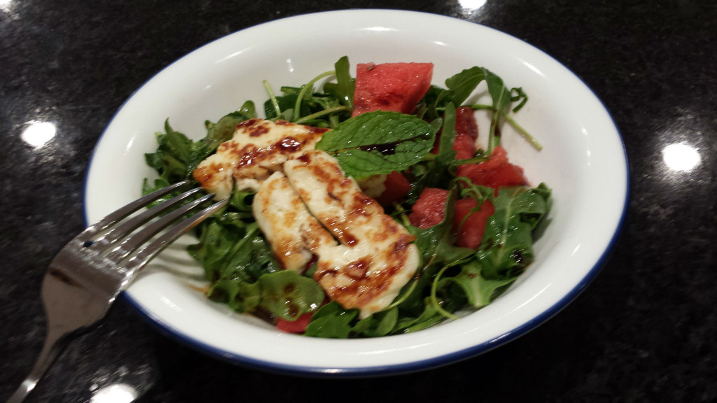 watermelon_halloumi_salad